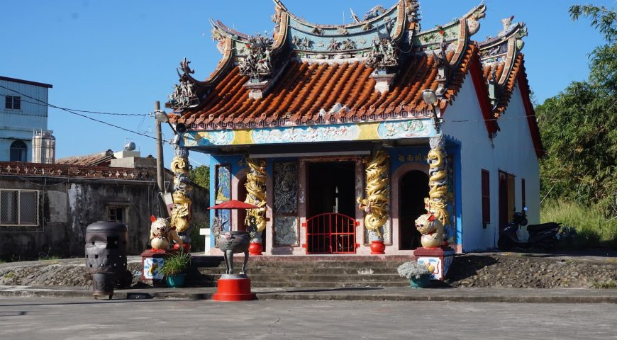 old-temple_vke5e8