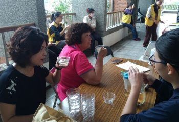 visit-community-care-center_xgwp4r